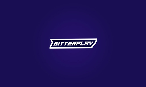 Bitterplay